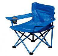 Сгъваем стол за къмпинг