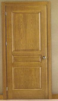 Стилни интериорни врати