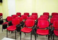 Столове за конгресна зала
