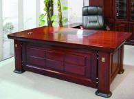Офис бюро (2 МЕТРА)