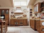 луксозни кафяви кухни масив дълготрайни