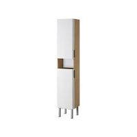 Шкаф колона - висока