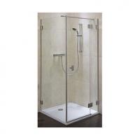 Лява врата за душ кабина