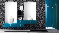 Луксозно обзавеждане за баня