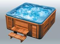 Мини басейн