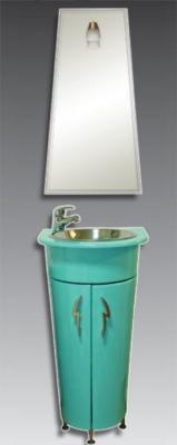 Мебели за баня Бижу