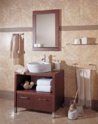 Стилно обзавеждане за баня