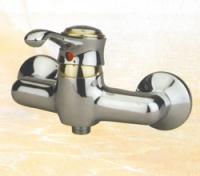Изработка на смесители за душове по поръчка