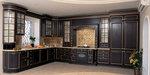 комфортни ъглови кухни дъб масив солидни