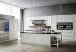 висококачествени класически кухни магазин
