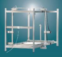 Термични плотери модел MW 1300 Small