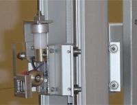 Термоплотери модел MW 2500 Small