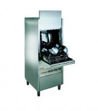 Професионални миялни машини