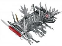 Нож Giant Knife