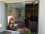 врата стъклена 1278-3577