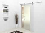стъклена врата 1321-3577