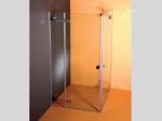 врата стъклена 1330-3577