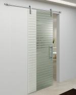 стъклени врати 1366-3577