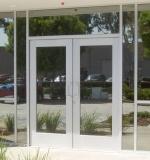 стъклени врати 1376-3577