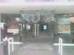 стъклена врата 1379-3577