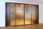 врата стъклена 1401-3577