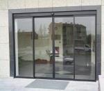 стъклена врата 1428-3577