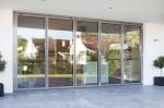 врата стъклена 1470-3577
