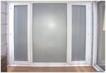 стъклени врати 1492-3577