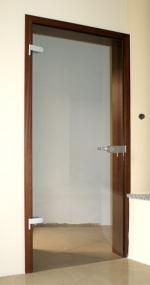стъклена врата 1519-3577