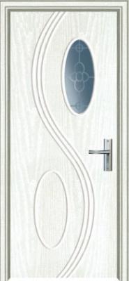 Врата интериорна