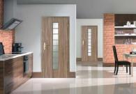 Интериорни врати -