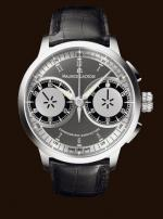 Masterpiece  Le chronograph