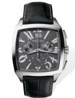 Coussin  Chronograph