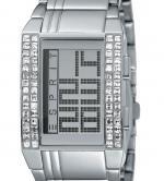 Future the Luxe Silver White