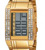 Future the Luxe Gold