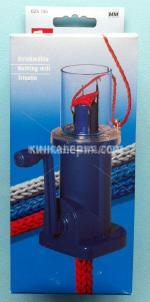 Машинка за плетене на шнур PRYM