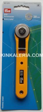 Кроячен нож - 45мм