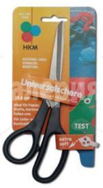 Универсална ножица - 19,5 см