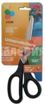 Универсална  ножица