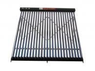 Соларни колектори - вакуумни - 2,6 м2