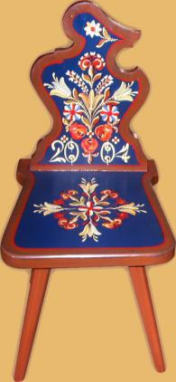 Стол ARIEL