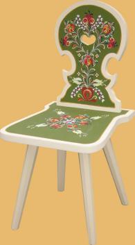Стол CAROL