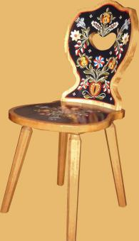 Стол DAVID