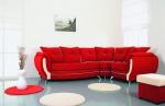 лукс диван