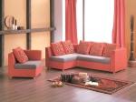 Изработване на луксозни дивани за Вашият дом поръчка. �