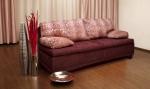 Поръчка на луксозни дивани за дневни