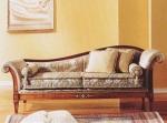 мека мебел по поръчка