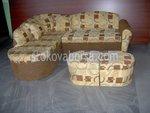 луксозни дивани