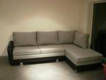 дизайнер диван
