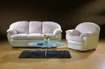 Индивидуални проекти за луксозни холни дивани
